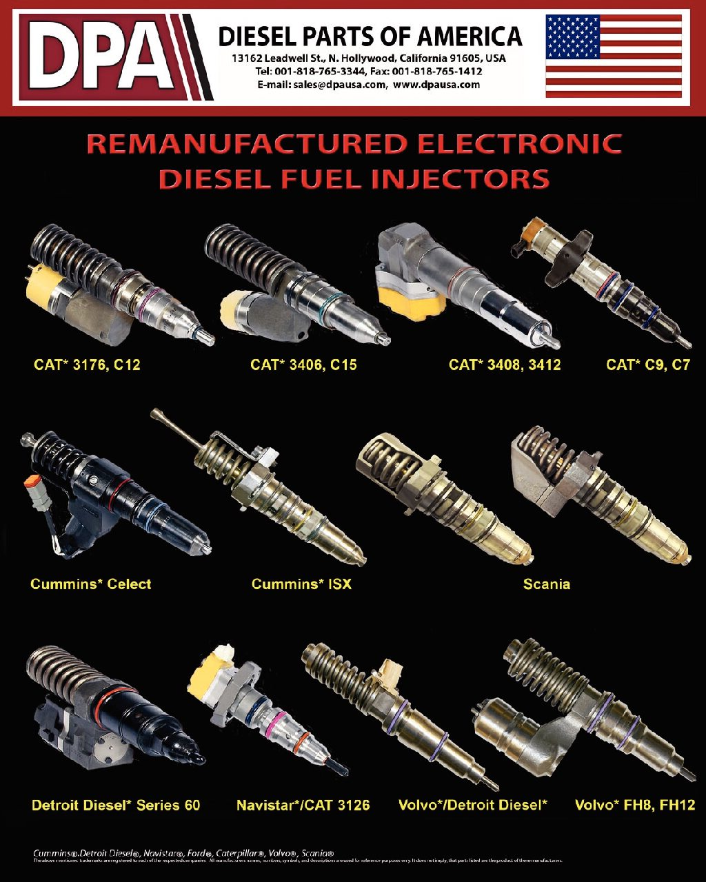 dpa_all_electronic_injectors-pdf.jpg