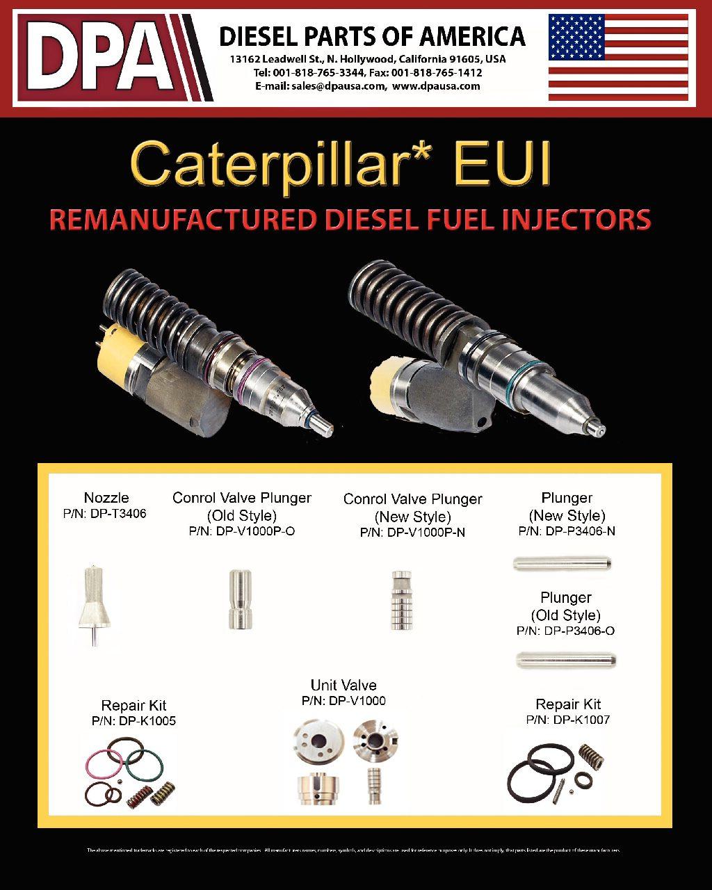 dpa_cat_eui_injector-pdf.jpg