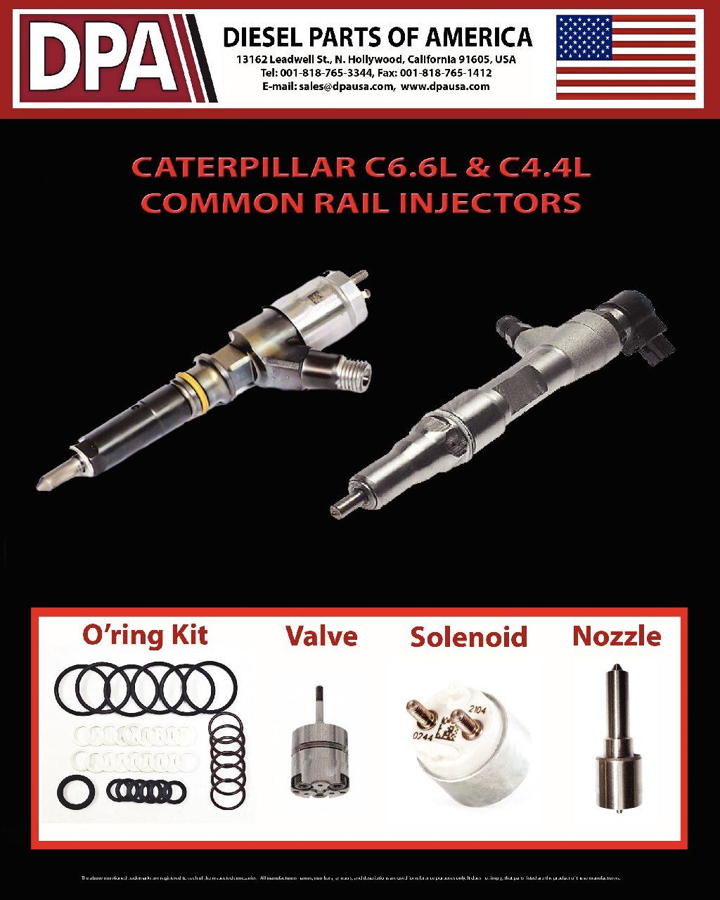 dpa_common_rail_cat_c6_6_c4_4-pdf.jpg