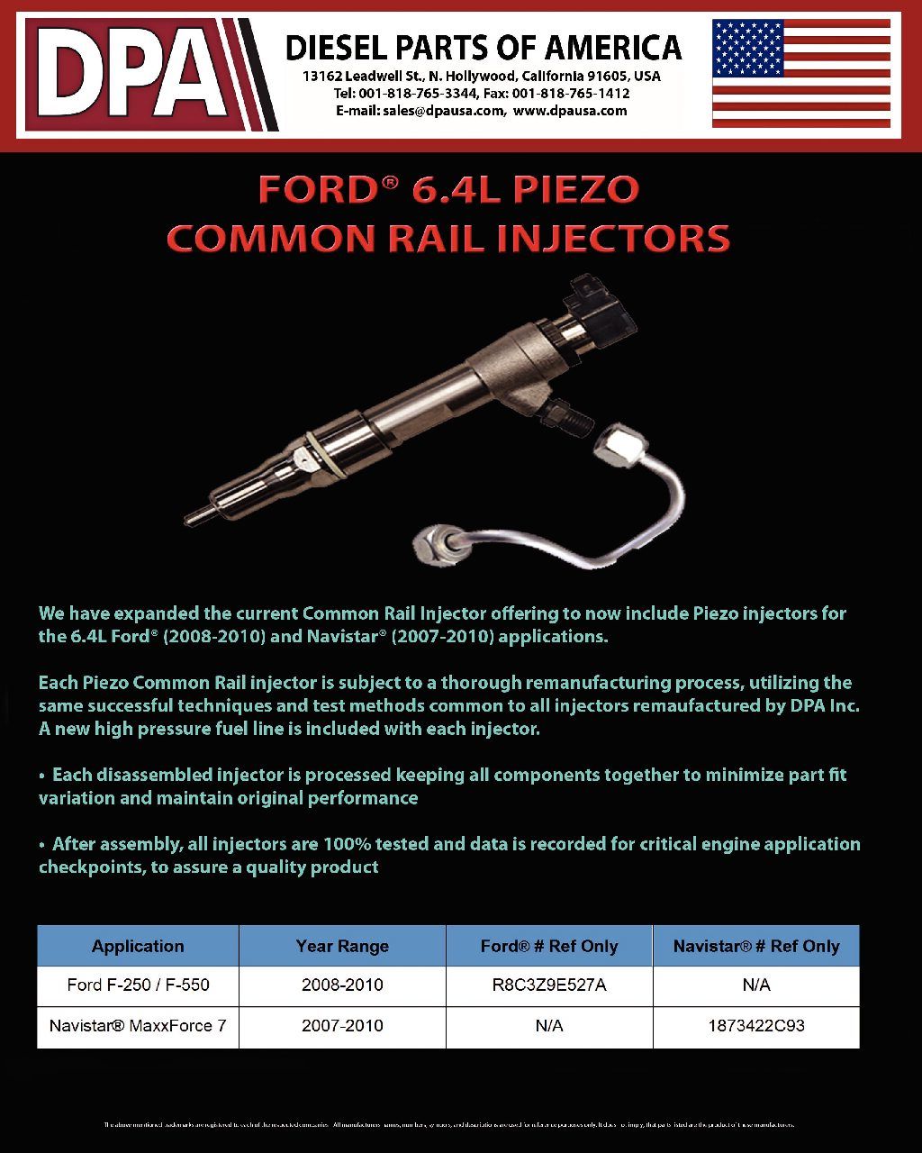 dpa_common_rail_ford_6_4l_piezo-pdf.jpg