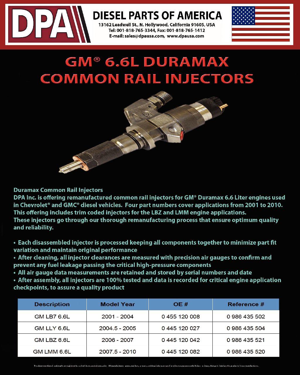 dpa_common_rail_gm_6-pdf.jpg