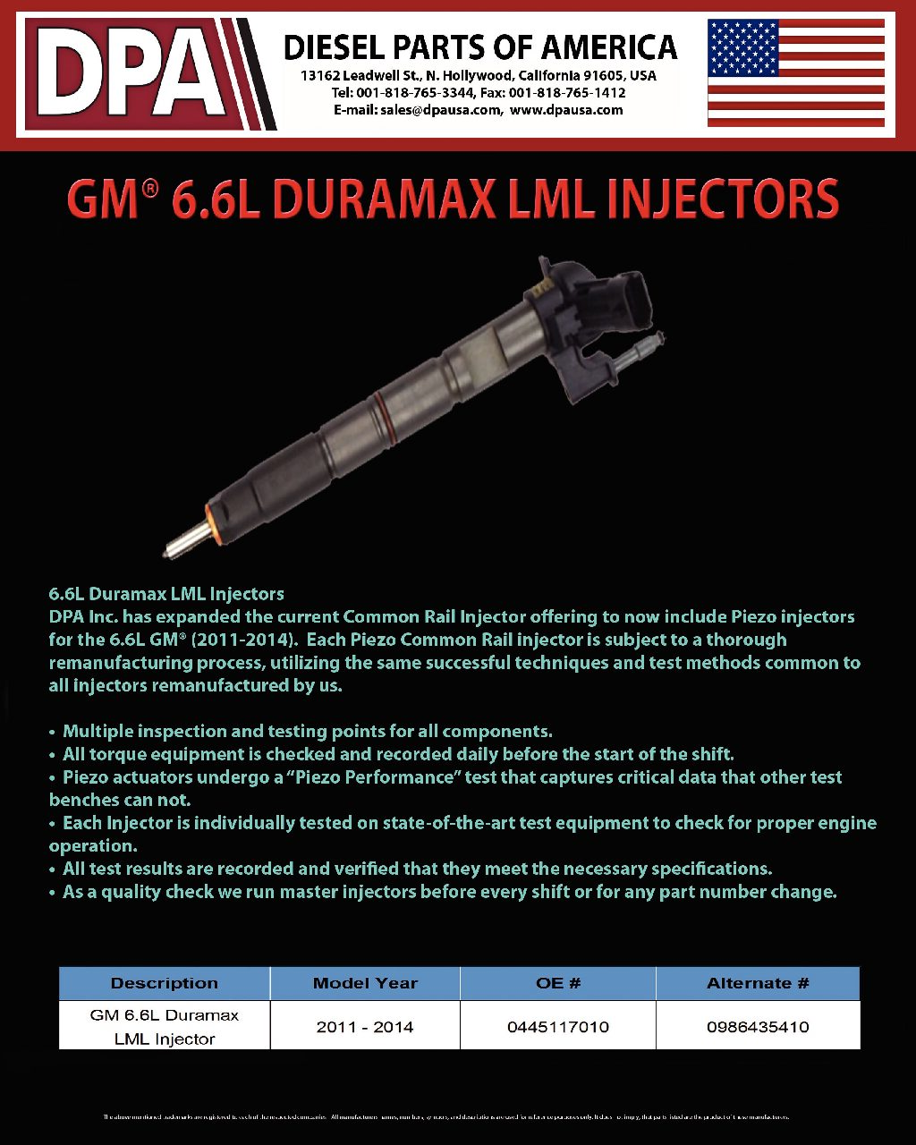 dpa_common_rail_gm_6_6l_duramax-pdf.jpg