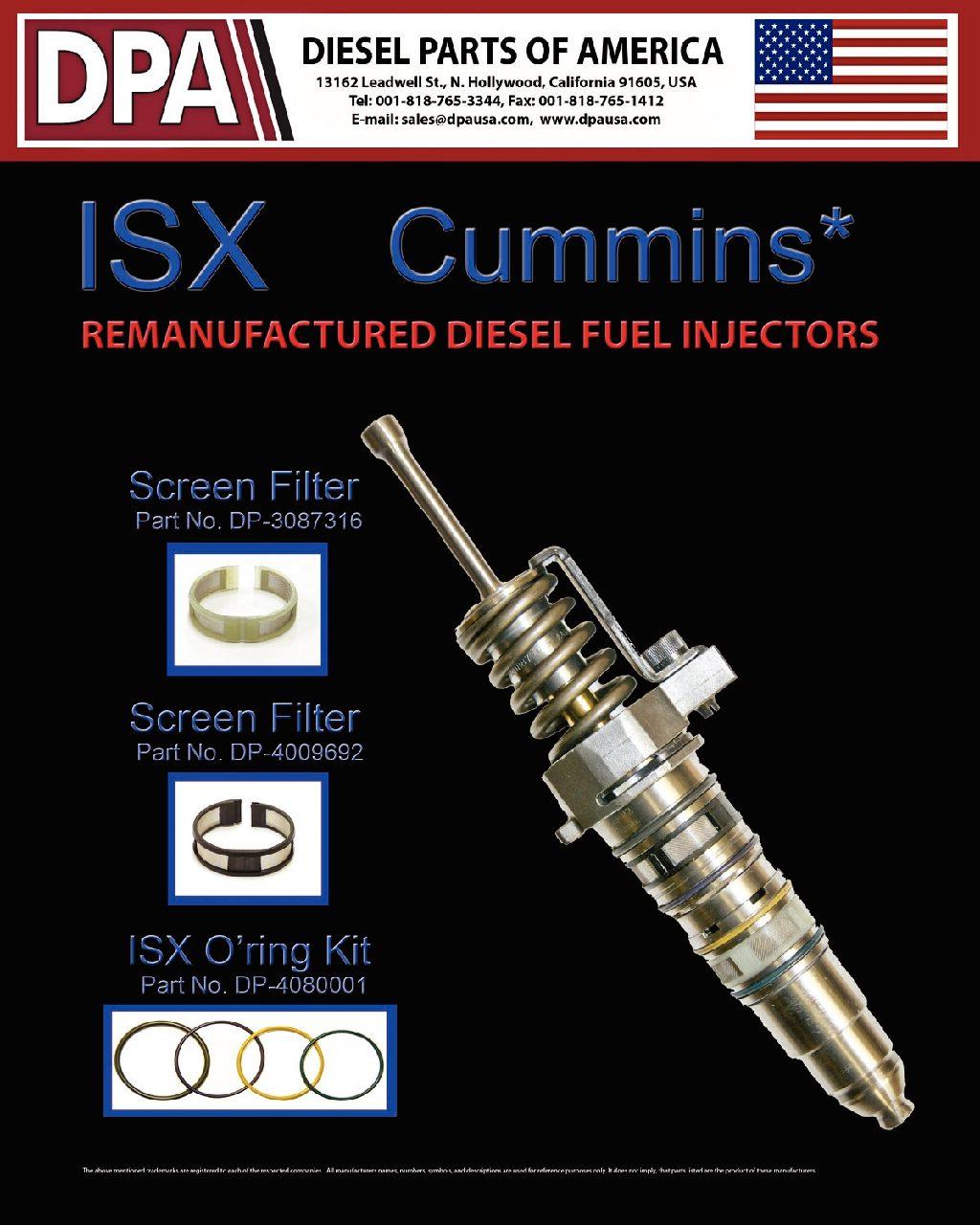 dpa_isx_injector-pdf.jpg
