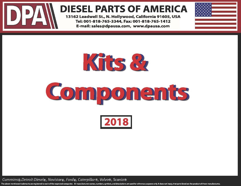 dpa_kits_components_complete-pdf.jpg