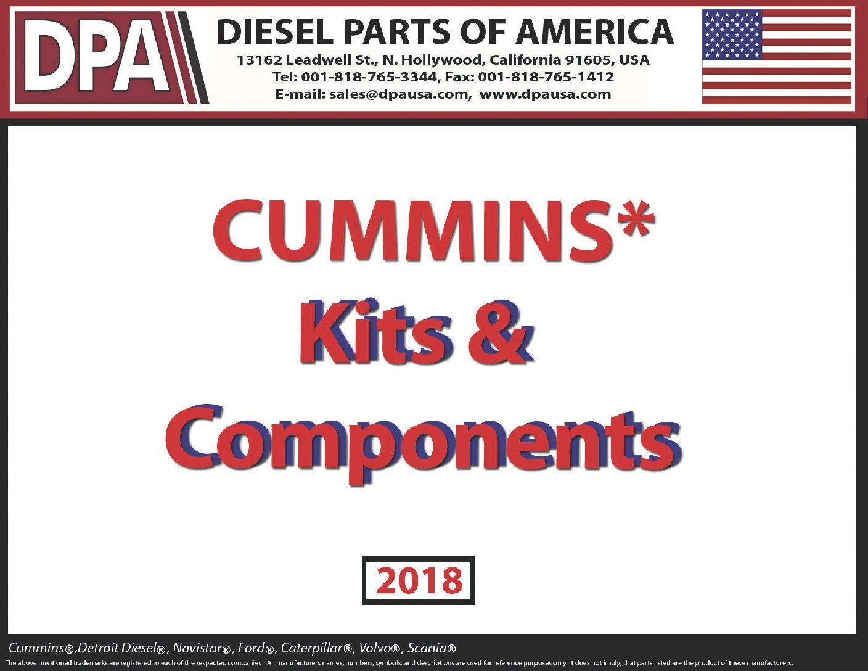 dpa_kits_components_cummins-pdf.jpg