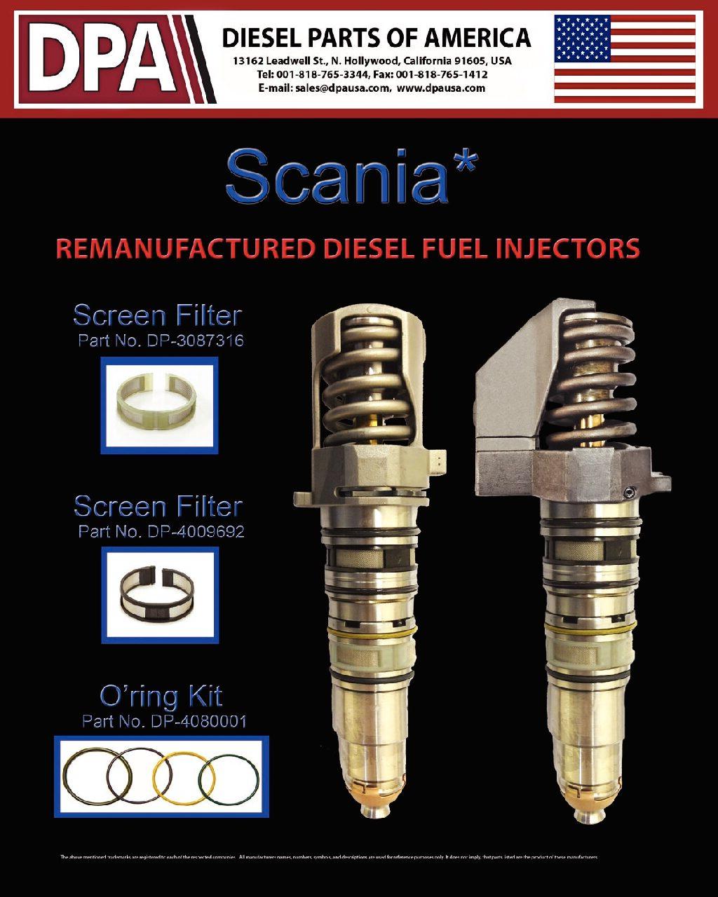 dpa_scania_injector-pdf.jpg