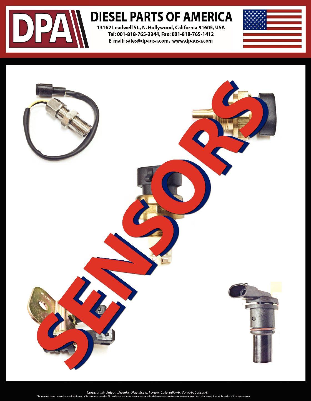 dpa_sensors-pdf.jpg