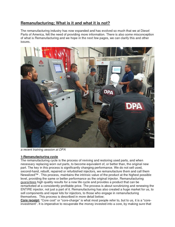 remanufacturing_article_2018-pdf.jpg